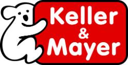 Kellermayer logó